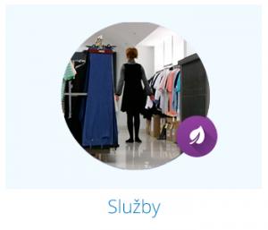 Sluzby_riesenia_ArcGIS