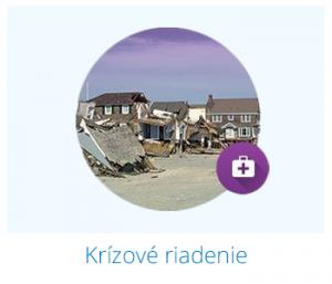 krizove_riadenie_riesenie_ArcGIS