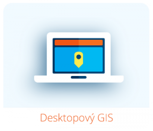produkty_mobilnyGIS