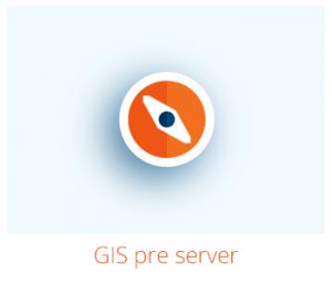 produkty_server_GIS
