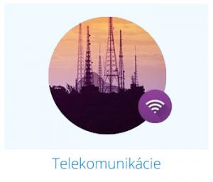 telekomunikacie_riesenie_ArcGIS