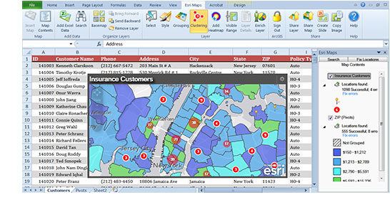 Esri_maps_for_Office