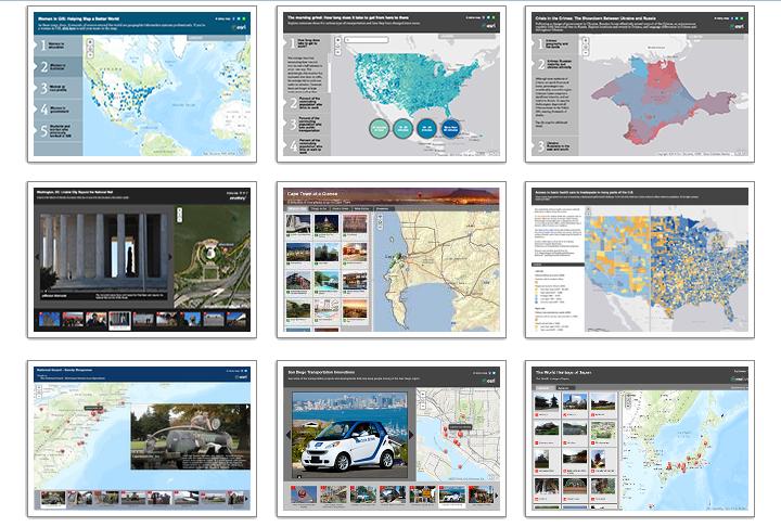 Mapy_s_príbehom_Story_Maps