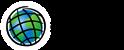 esri-Authorized-Partner-ArcGEO-Slovakia