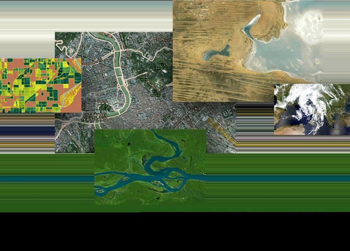 satelitne_snimky_ArcGIS