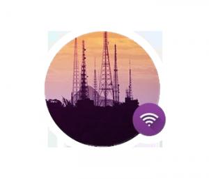 telekomunikacie_riesenie_banner