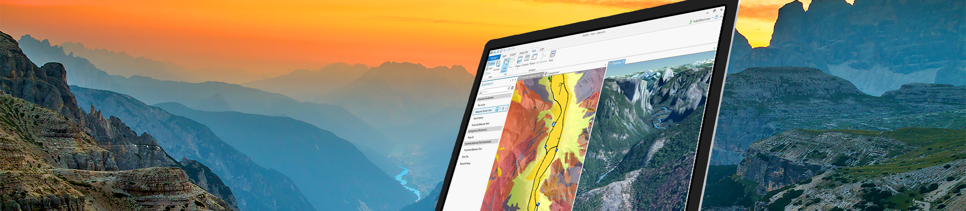 Banner-ArcGIS-Pro