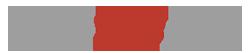 ArcGEO logo