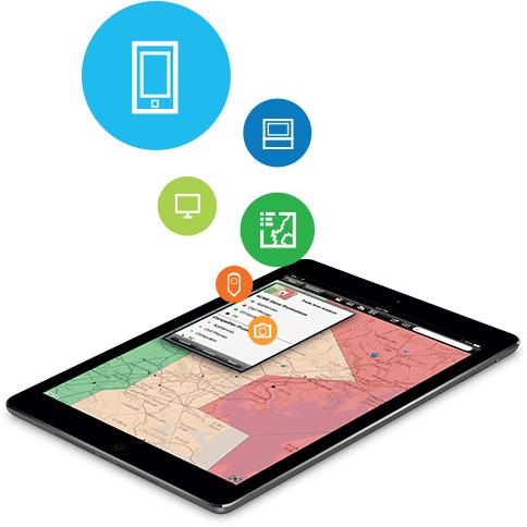 mapy_aplikacie_smarfotny_tablety