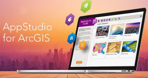 AppStudio_for_ArcGIS