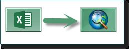Excel_tabulka_ArcGIS
